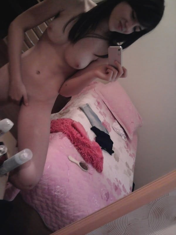Ameture cell phone sex pix, oiled porn vids