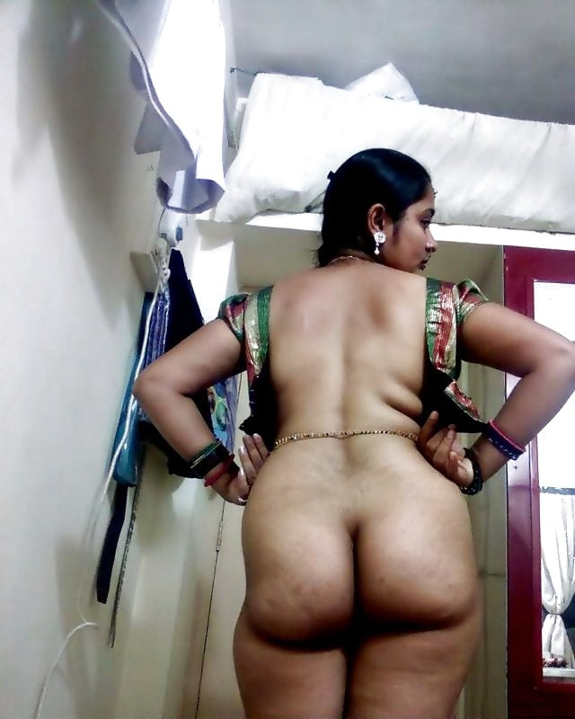 exotic-afghani-big-ass-girls-nud-pic-friend-fuck-horny