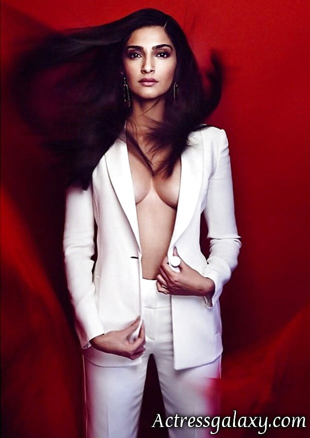 Bollywood actress hot and sexy pics-9671