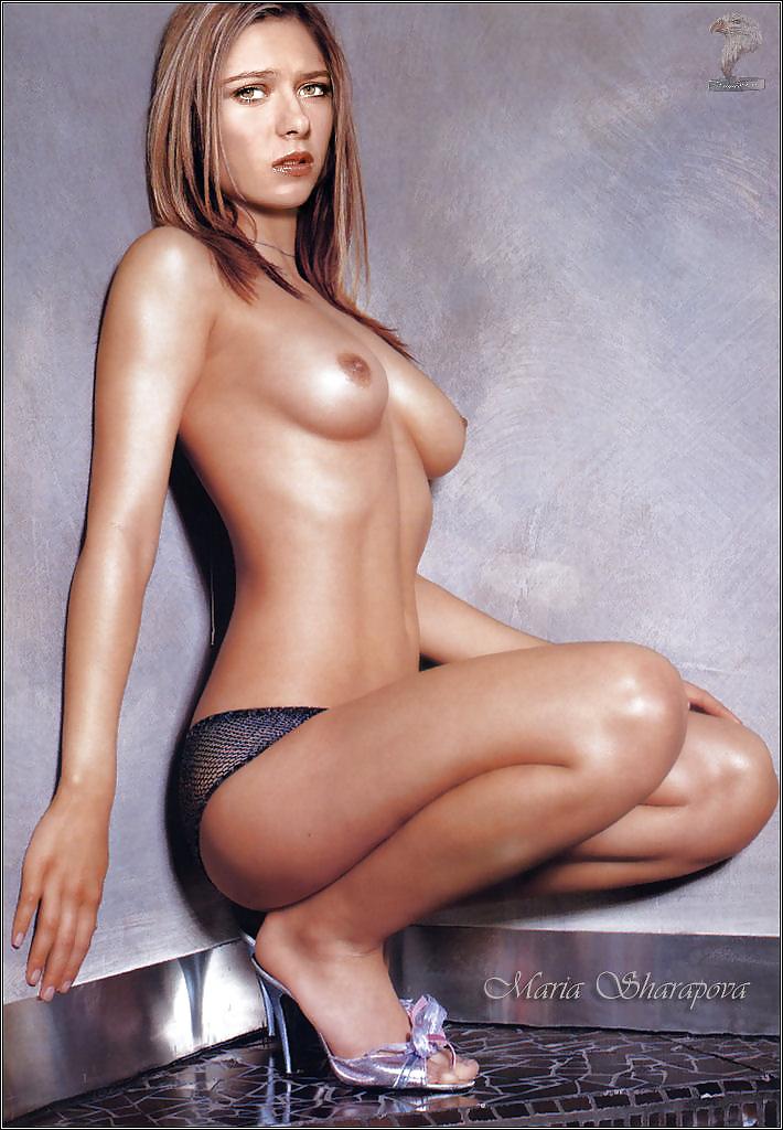 pussy-nude-photos-of-katherine-heigl-pics-penis-vagina