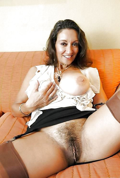 Sexy amatuer butthole pics