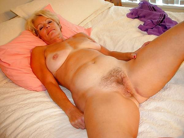 Mature Gilf Wow Showing All - 11 Pics  Xhamster-3376