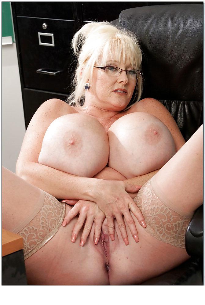 Порно фото большие тетки — photo 13