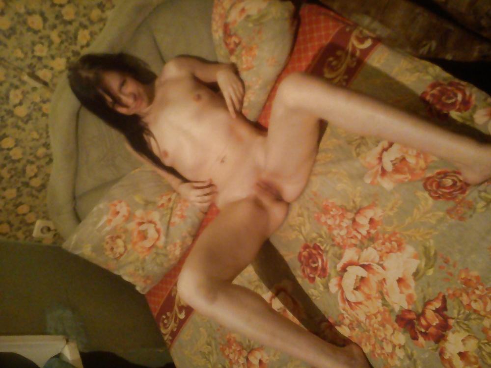 порно катя владивосток встал дивана