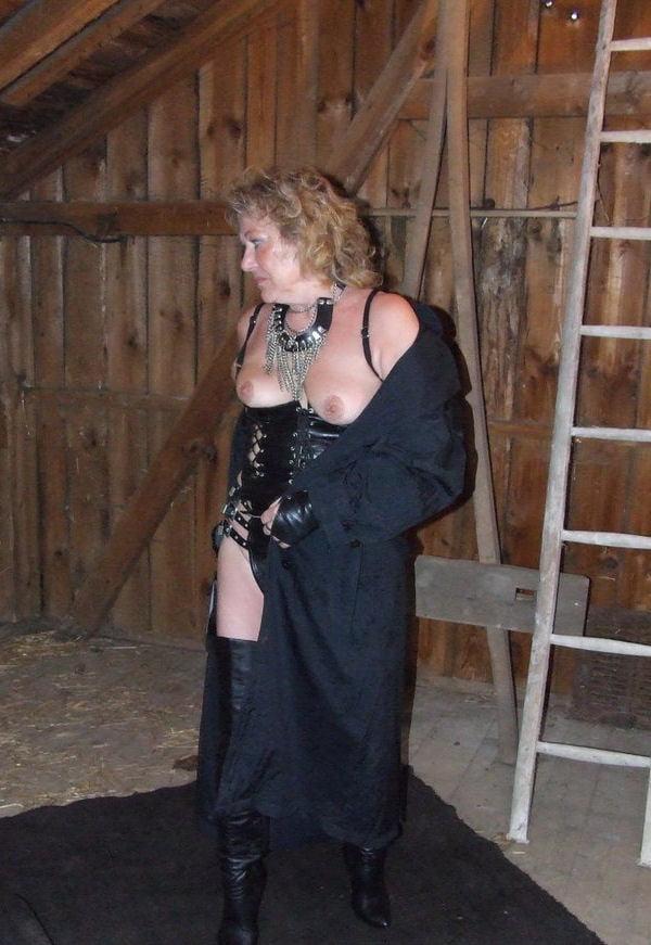 Amateur wife interracial cuckold #1