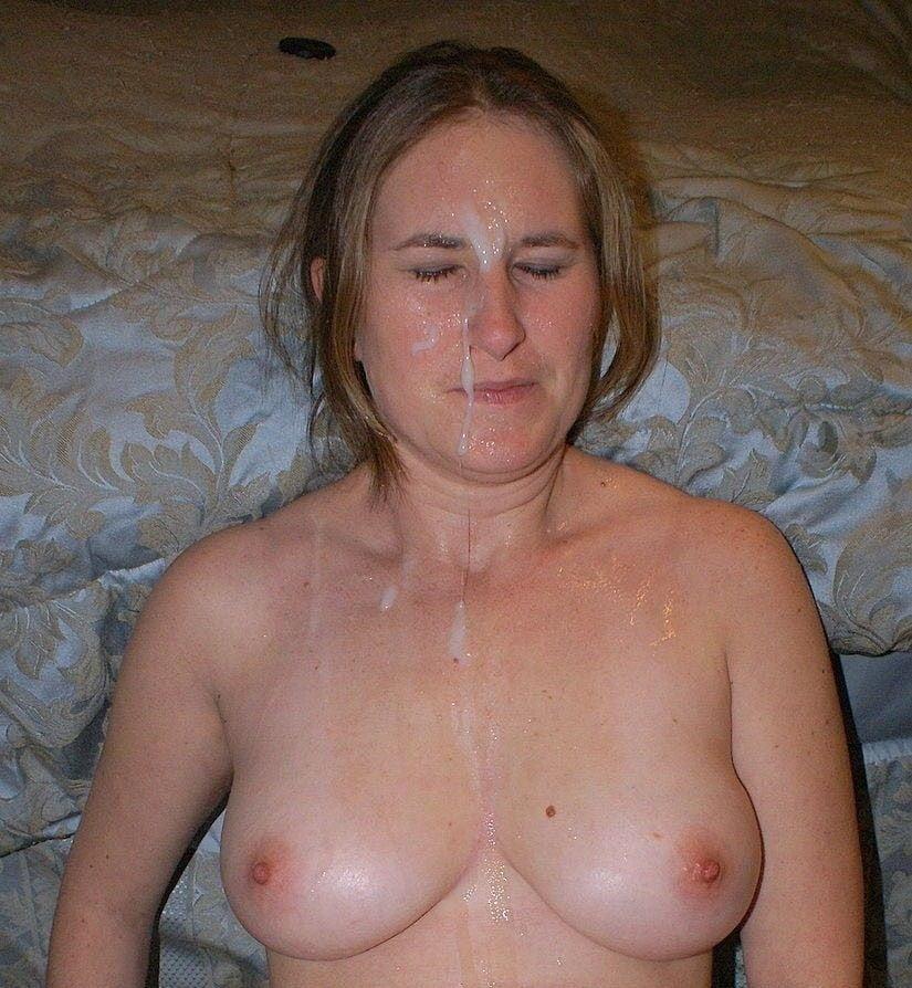 Hot mom porn, mature pussy, horny milf sex, nude moms pics