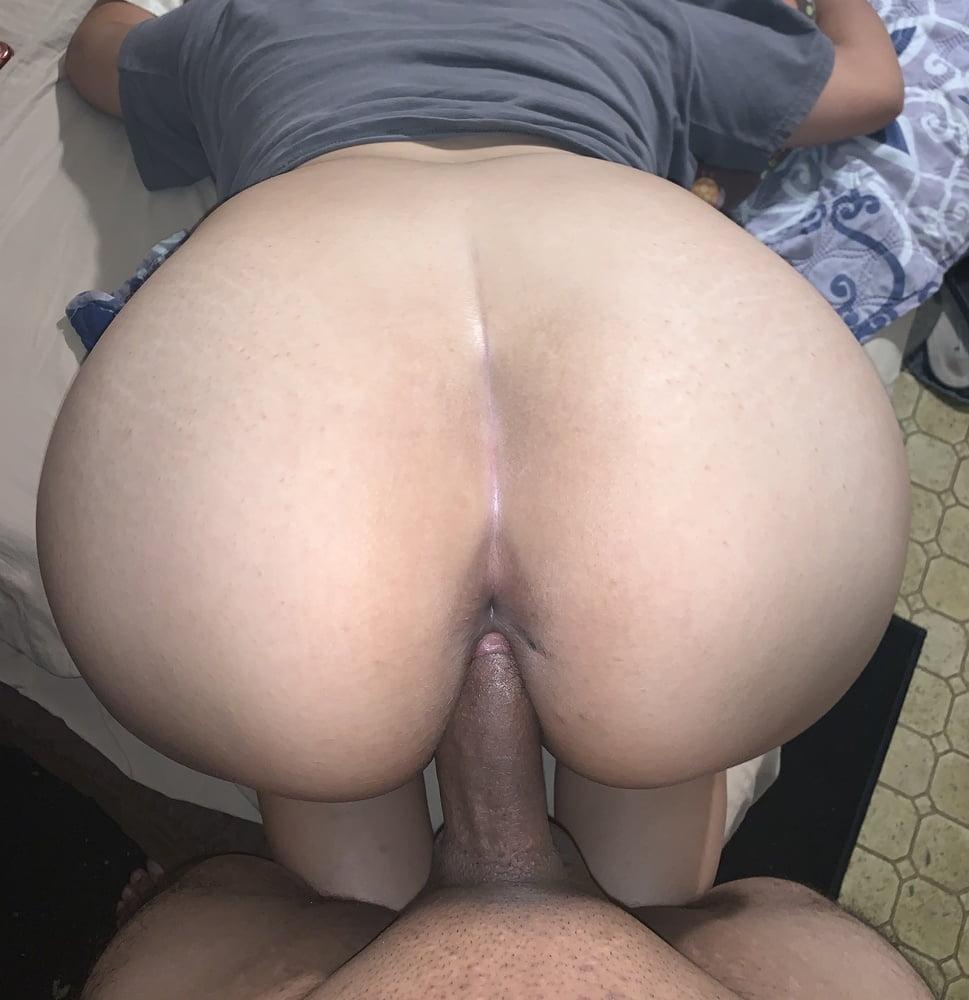 Beautiful latina sexy