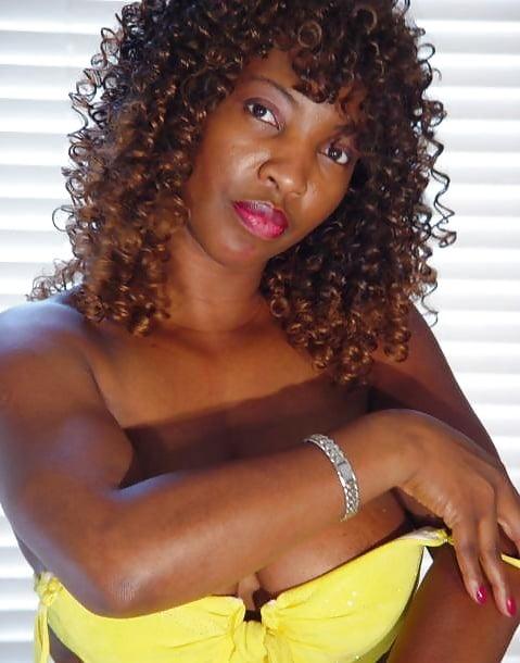 Hairy men black pussy senior long naked