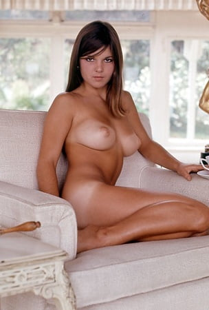 Superstar Naked Karla Pics Pic
