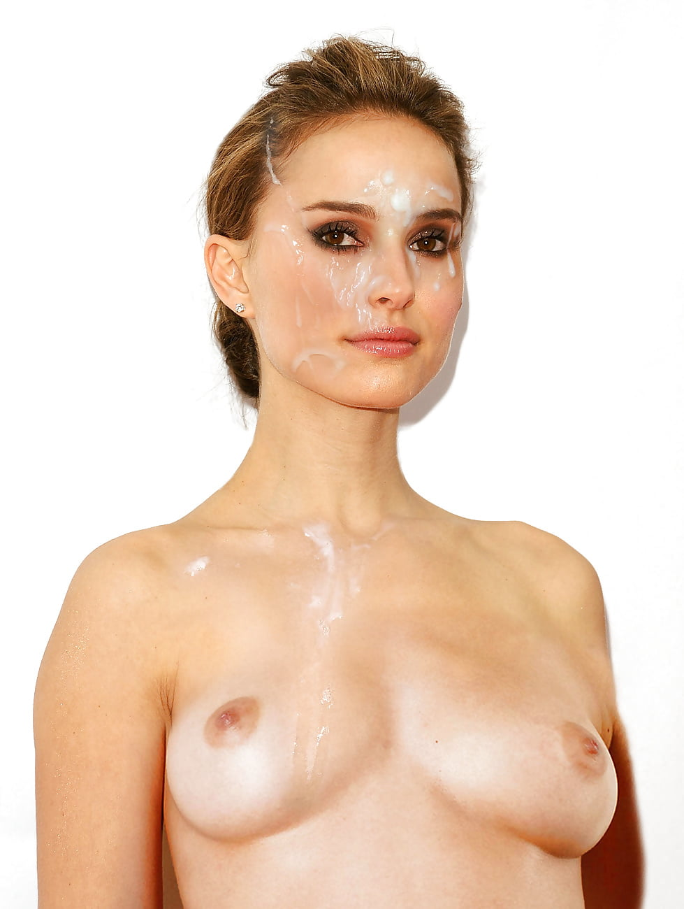 Keira knightley pics exposed breasts — pic 4
