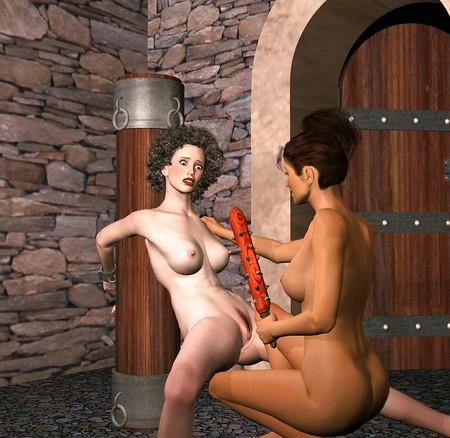 Sex Spiele Ideen