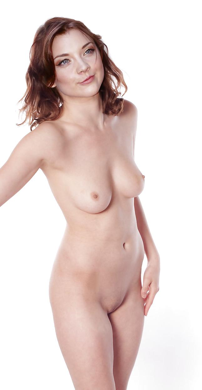 Minni the mucha get a new bikini and strip naked again - 3 part 7