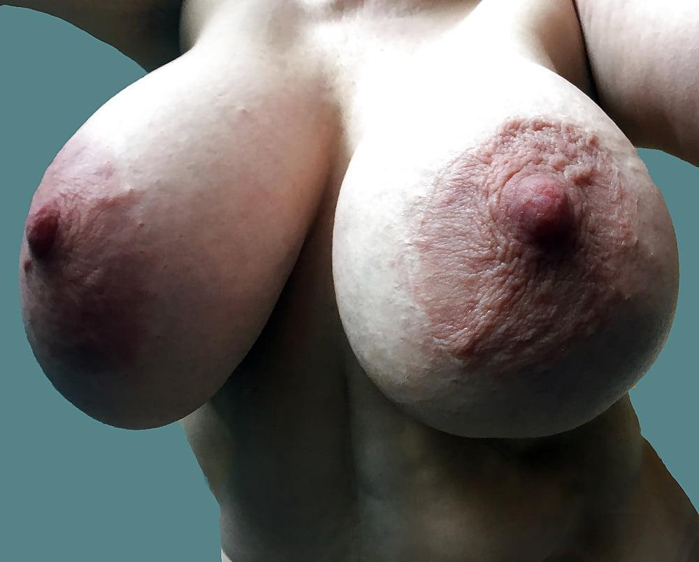 Big nipples porn pictures