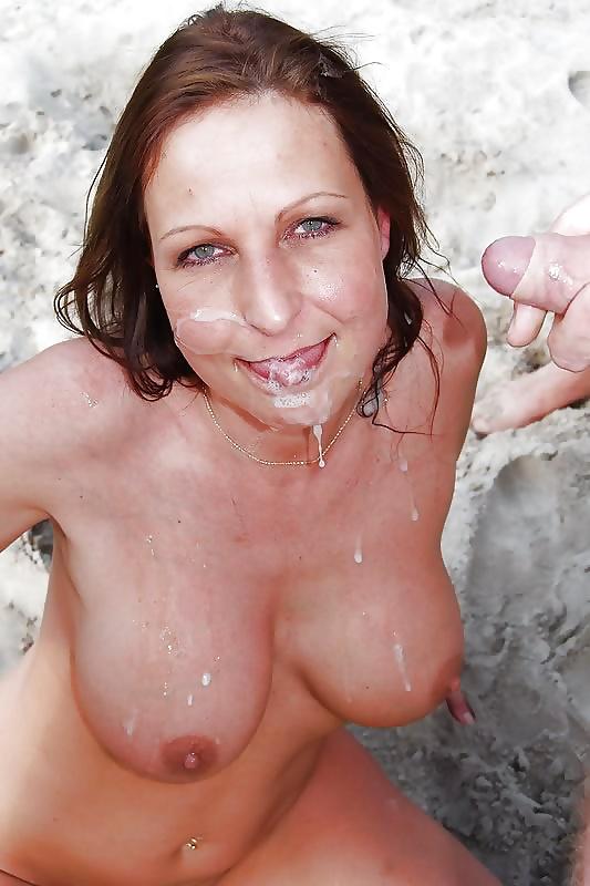 dutch pornstars