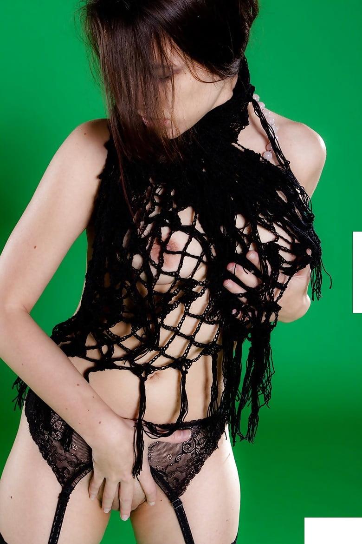 Fucking Pics Kasumi cosplay porn