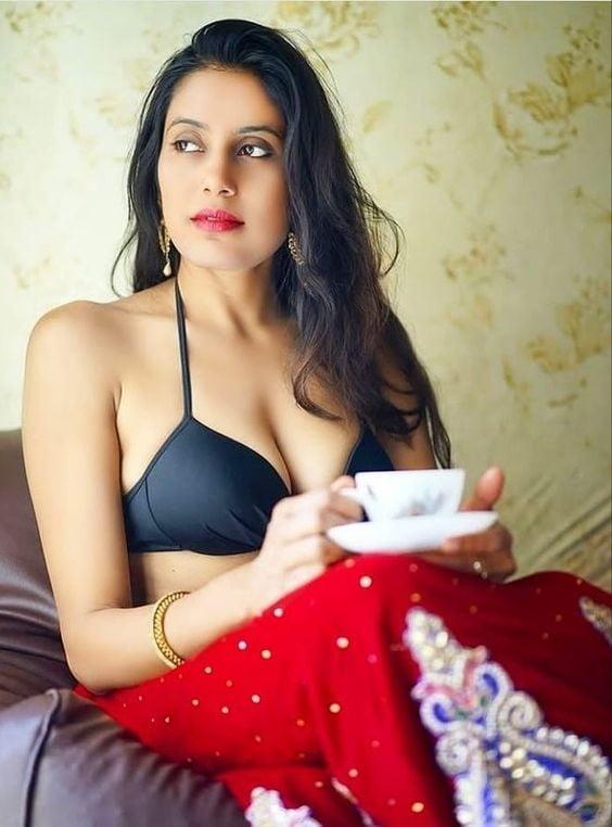 Indian escort girls in nyc elegant escort agency nacionalni park sutjeska