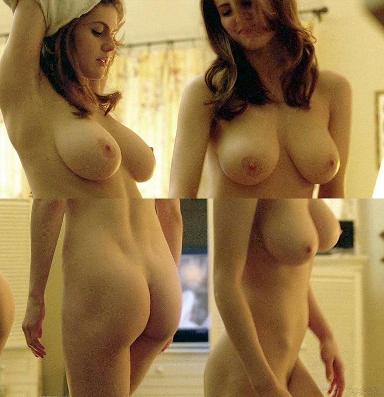 Leaked tom daley nude dick pics masturbation photo