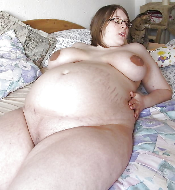 sexy-pregnant-fat-pussy-mature-fucked-pussy