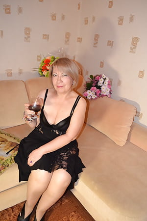Rsd online dating first message