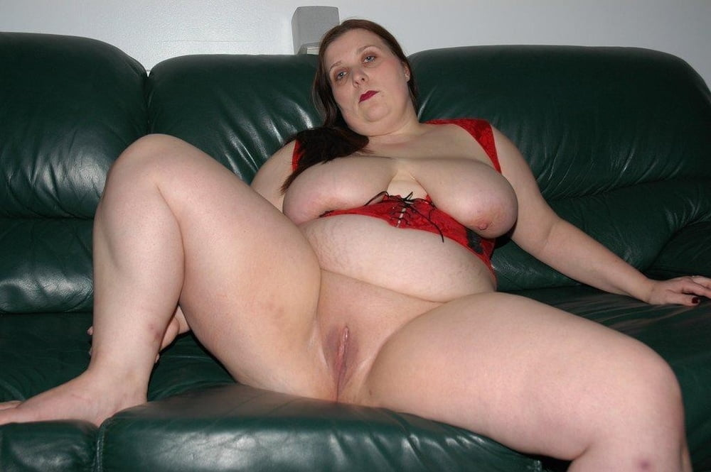 Bbw Fat Pussy Porn Pics