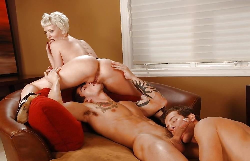 Секс старых би с молодыми би порно фото — pic 11