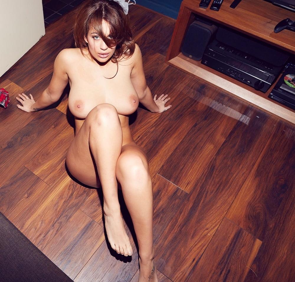 Big boobs video naked-7346