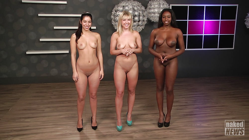 nude-tv-shows-captions