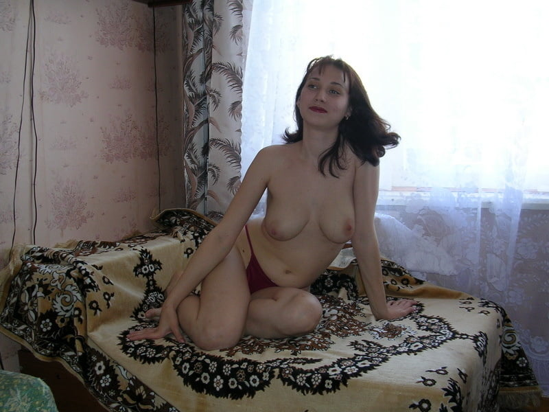 Частное эротическое фото одиноких екатеринбург — photo 12