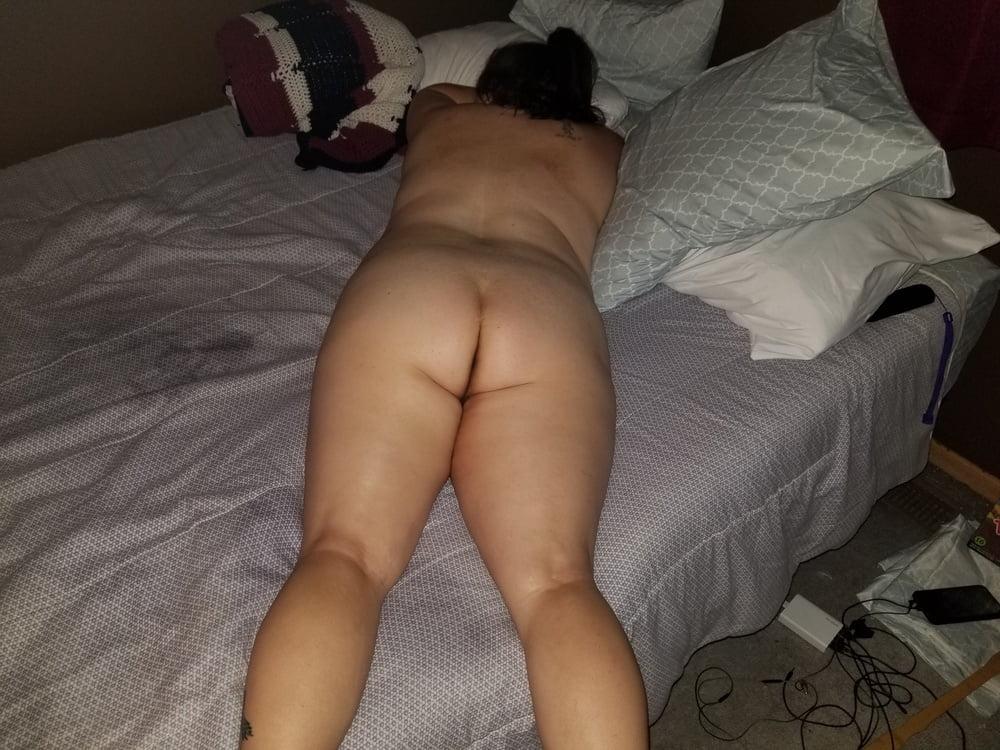 amateur anal strapon add photo