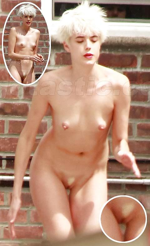Kate Nauta Nudes Homemade Xxx Pics