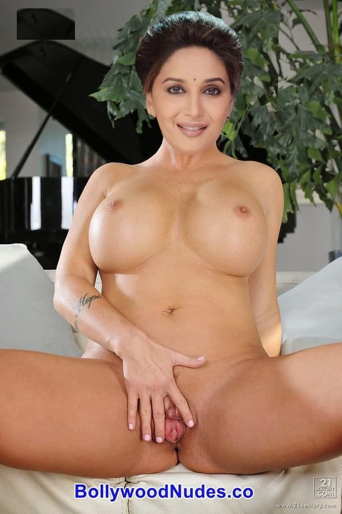 school-nude-madhuri-dixit-hotsex-cock