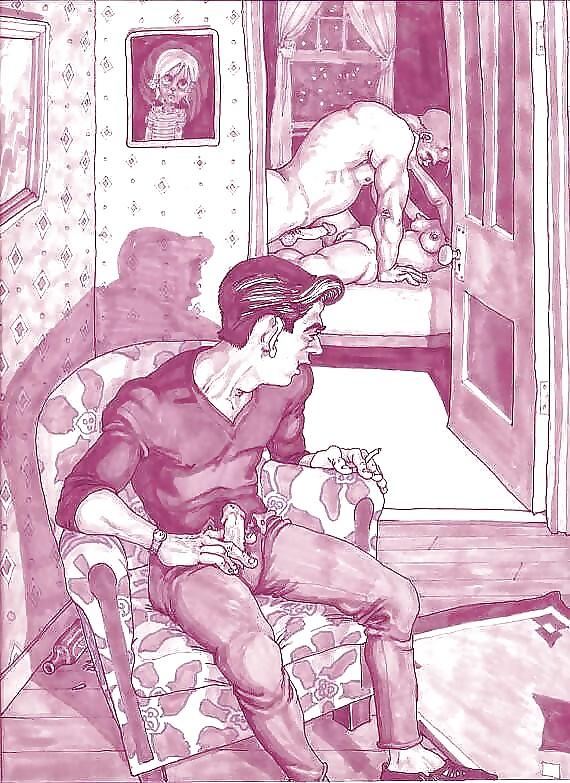 Эротические картинки по теме куколд, девушки узбекистана эротика