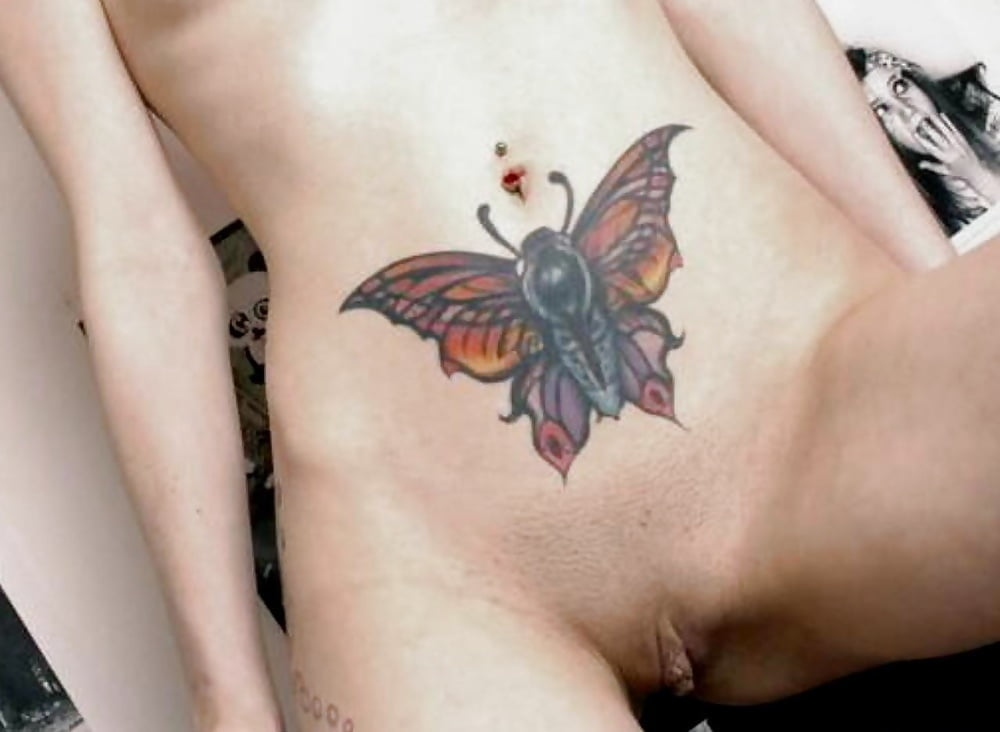 emily-deans-tattoo-on-pussy