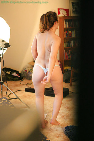 worlds most perfect naked ass