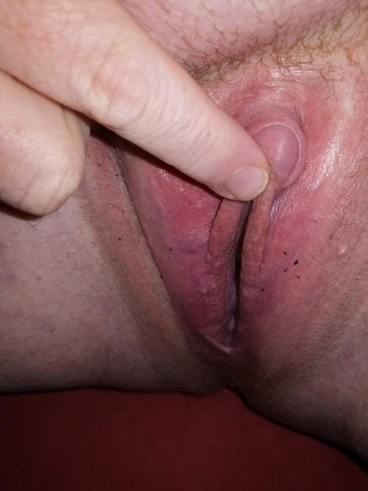 My beautiful sexy bbw - 15 Pics