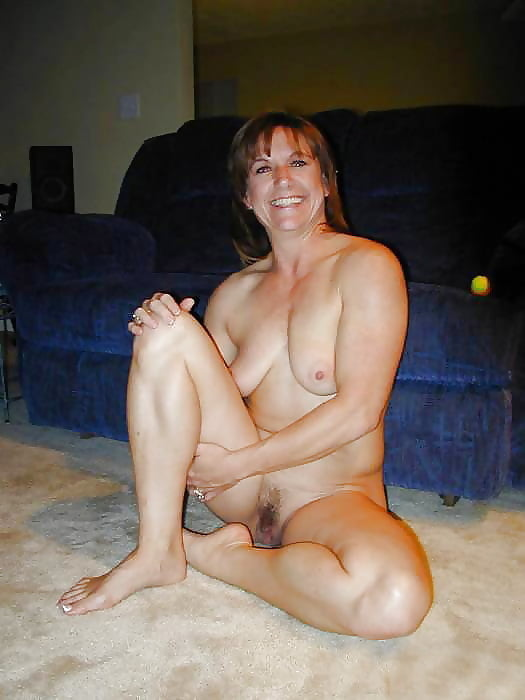 Your naked wife posts, cock up your beaver tab
