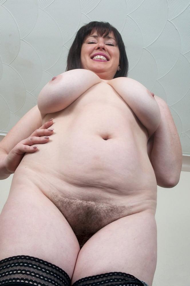 Galar    reccomended amateur cam girl porn