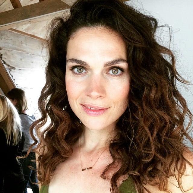 49 Dutch Babe Anna Drijver- 22 Pics