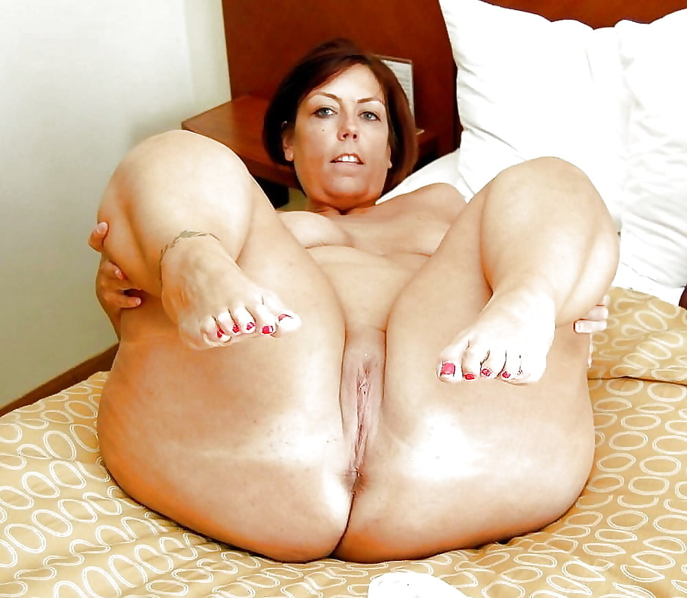 suck-cock-fat-latina-milfs-fuck