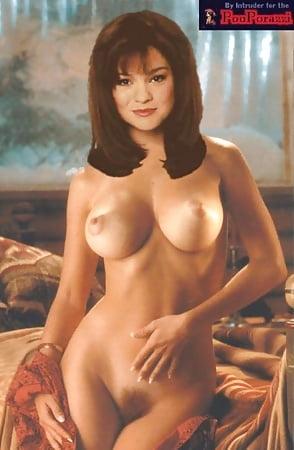 Swimsuit Valerie Burtinelli Nude Pictures