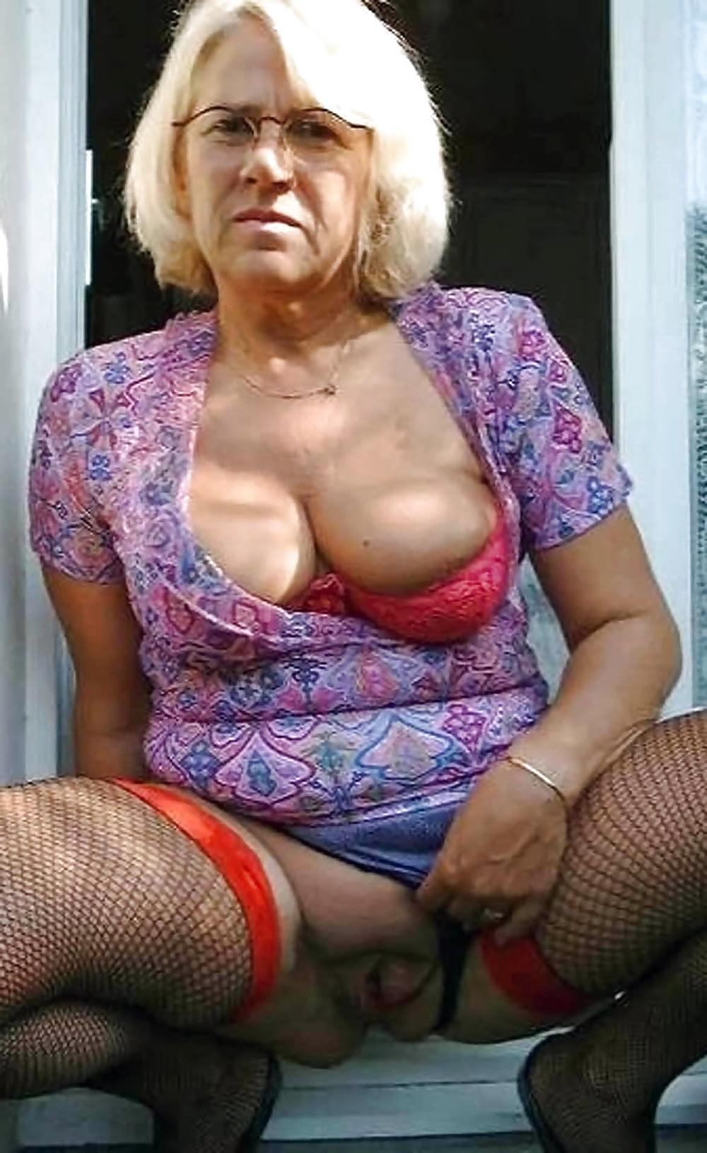 cutie-granny-porn