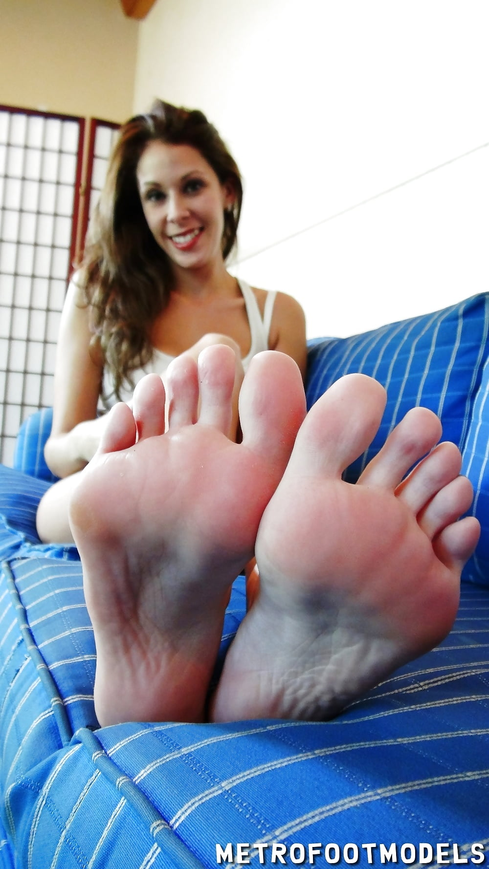 Nikki brooks porn star-8067
