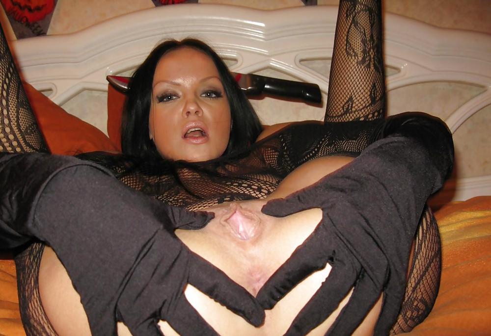 Проститутка в москве по вызову — 10