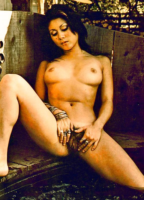 Jadyn wong naked