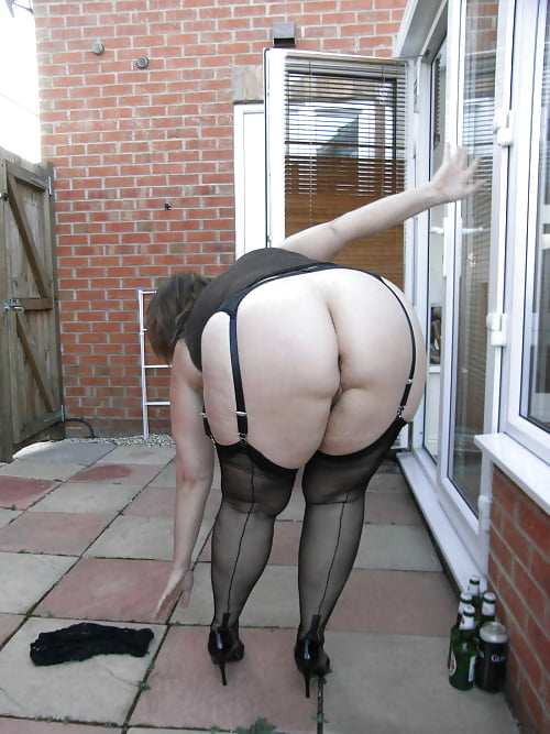 Big booty porn new