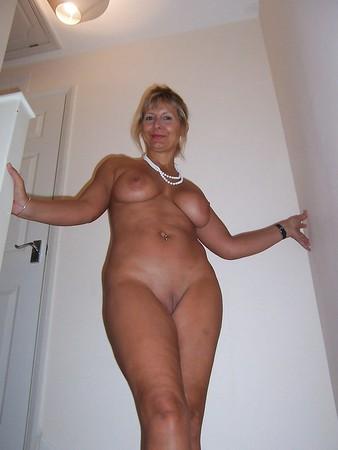 Cuban mature