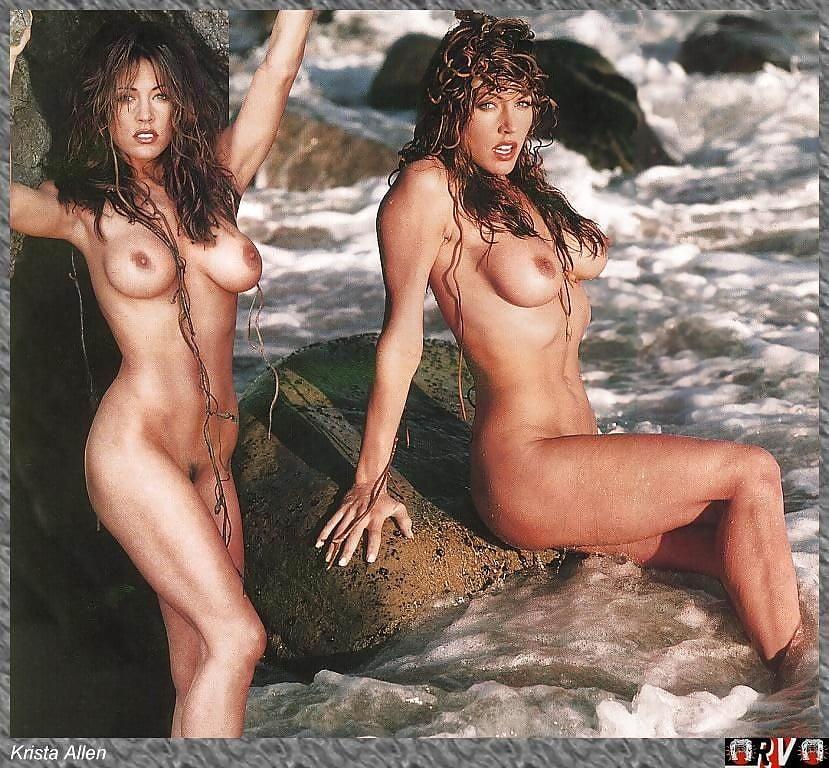 krista-ranillo-nude-photo-money-talks-nude-women