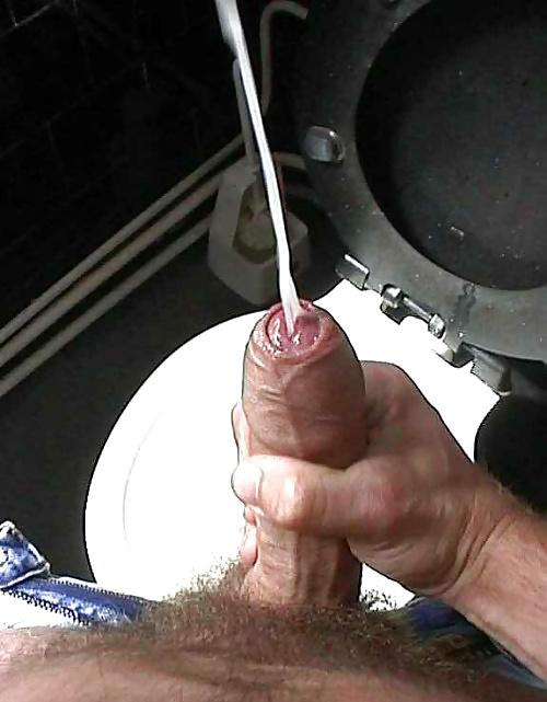 porno-strelba-iz-chlena