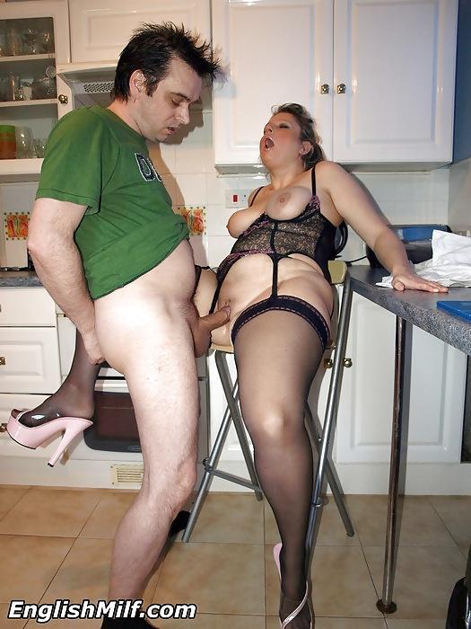 как секс с домохозяйками пухлыми фото стыдно, много раз