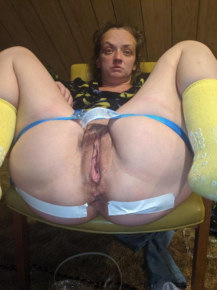 hd sex video sit